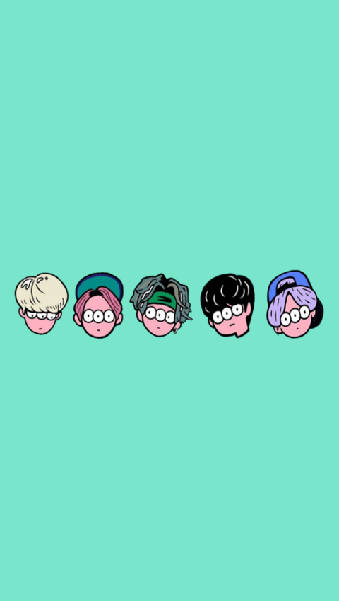 Shinee Wallpaper Tumblr In 2019 Cute Wallpapers Shinee