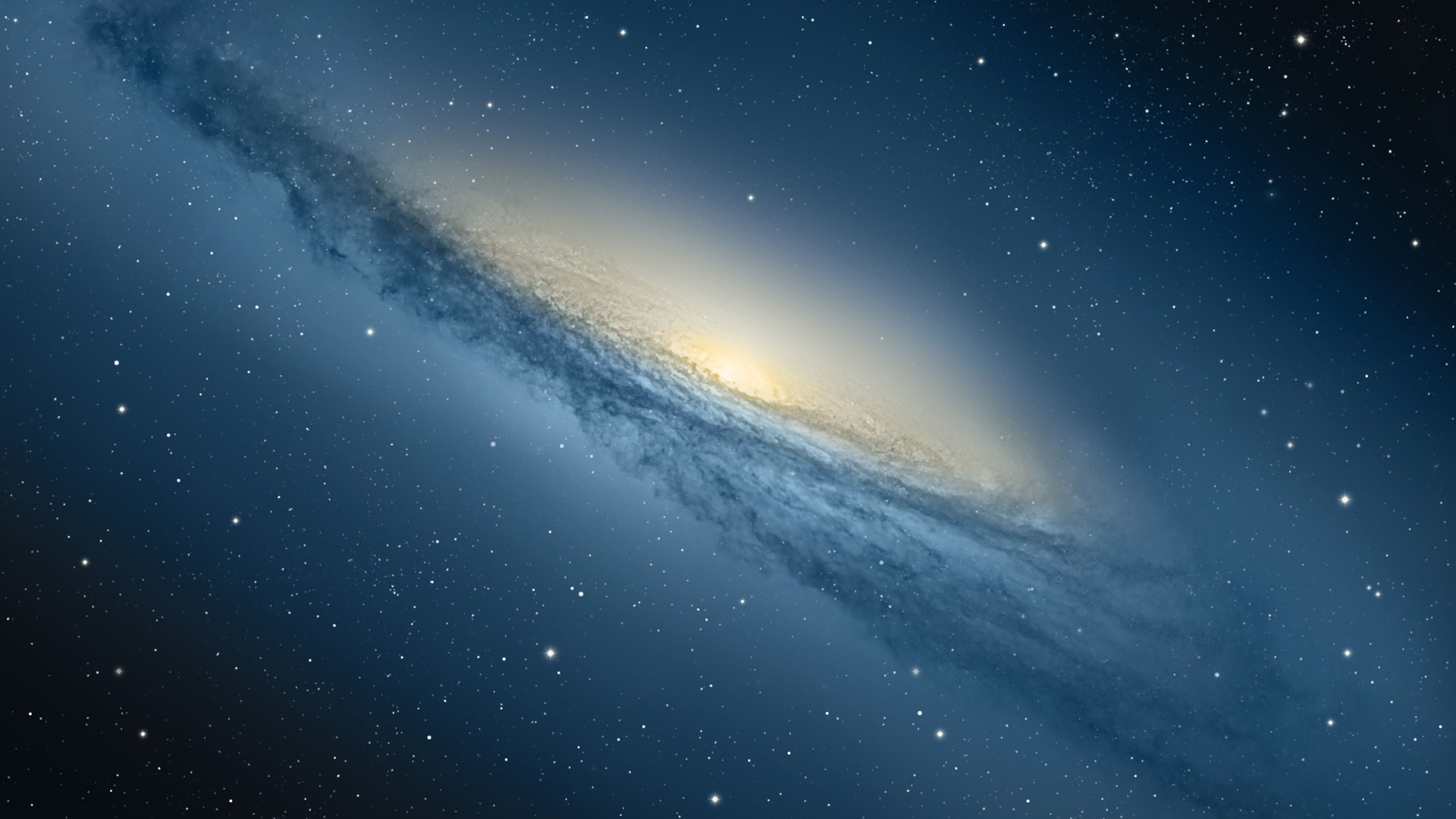Cosmos Maps Wallpapers HD Map wallpaper, Background