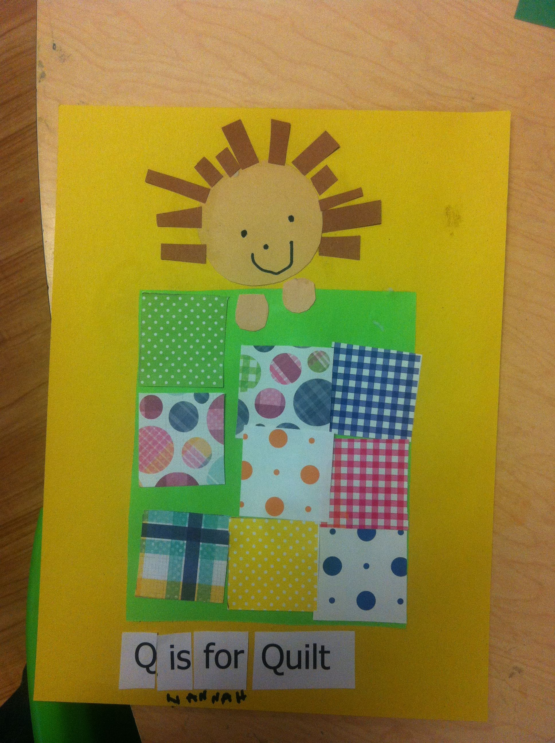 Pin By Vicki Verrastro Beauchesne On Inside My Prek