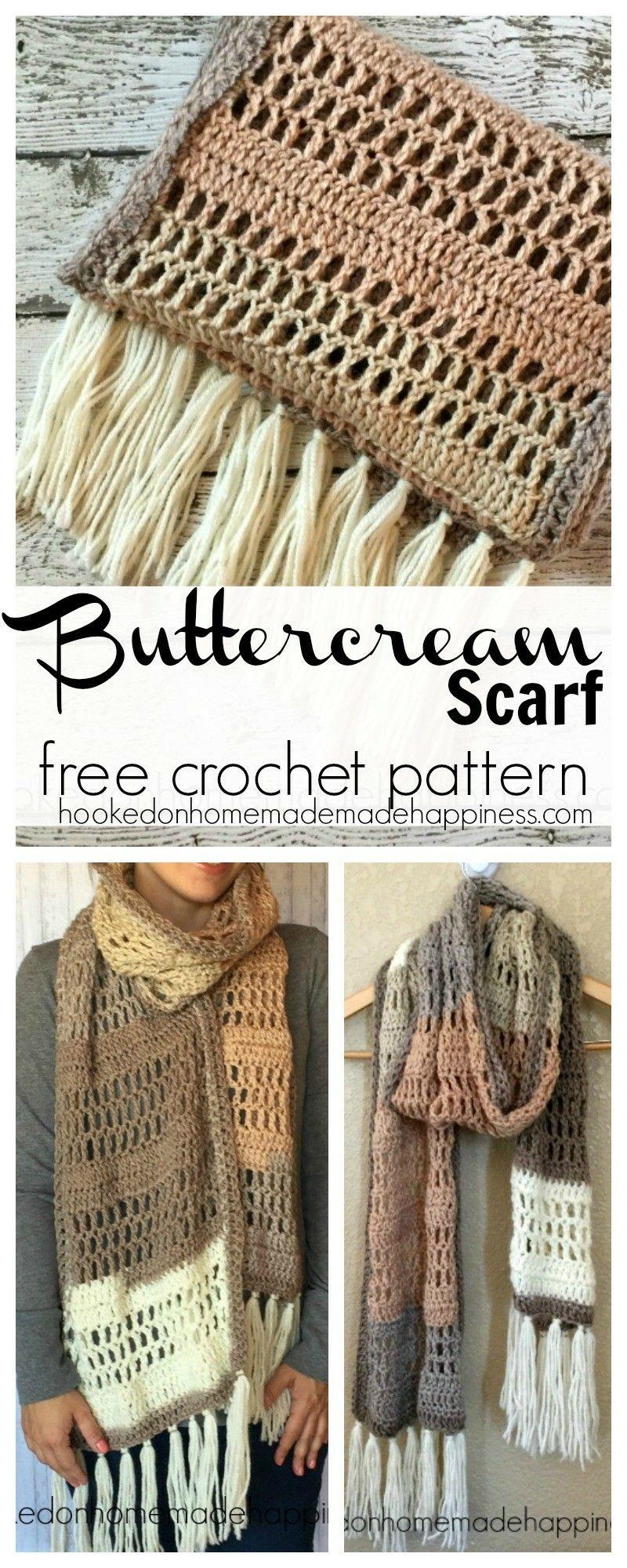 Pin von Christina Chaney auf Crafty Crochet | Pinterest | Häkeln