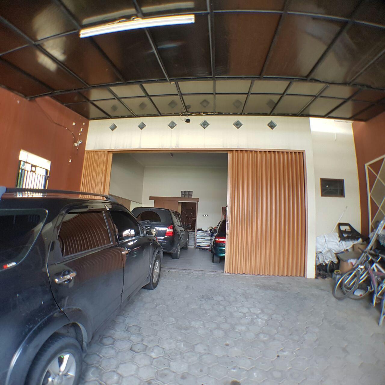 Jual Rumah Mewah Semarang Ungaran Wa 0821 3435 1309 Rumah Rumah Mewah Mobil Rumah