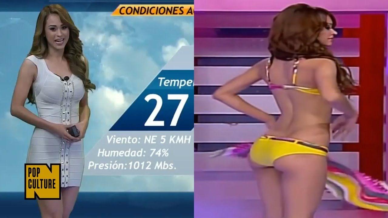 mexican girls reddit