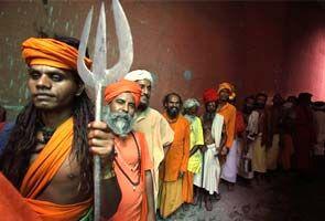 Amarnath Yatra: 67 pilgrims dead in 2 weeks; Board worried