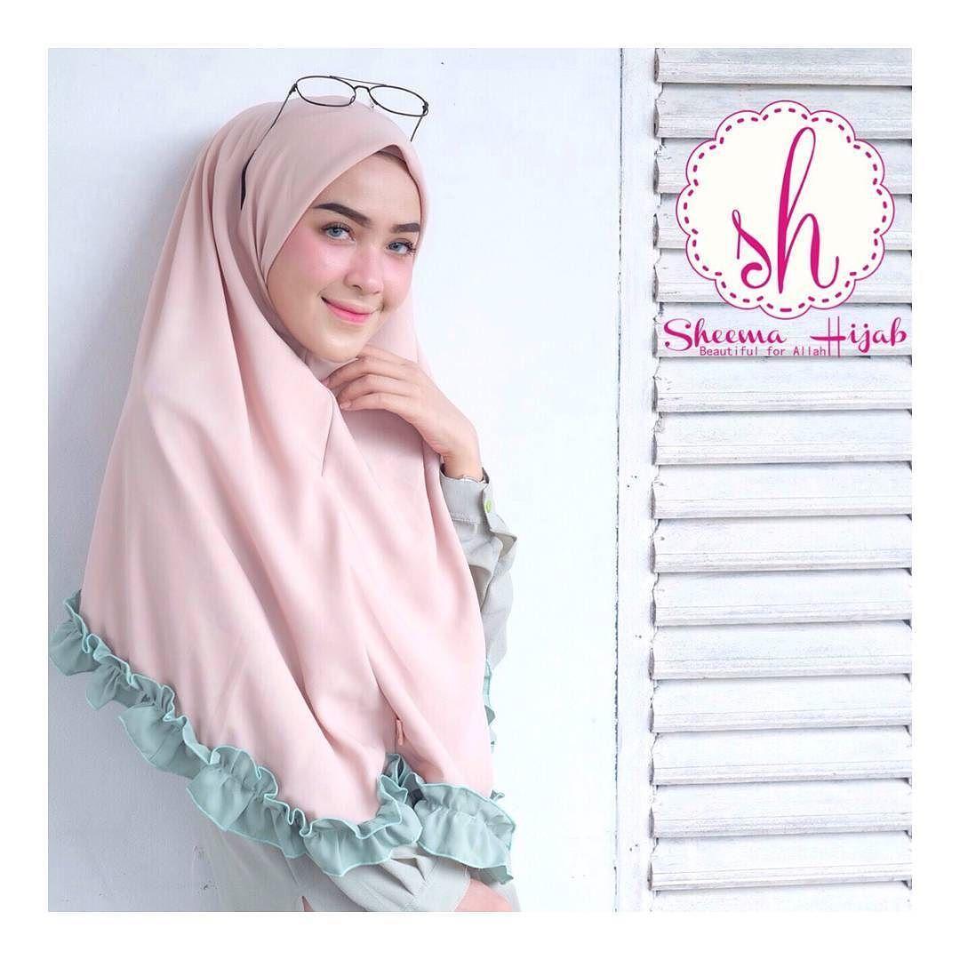 sheema hijab sheema hijab lucu lucu ban koleksi hijabnya