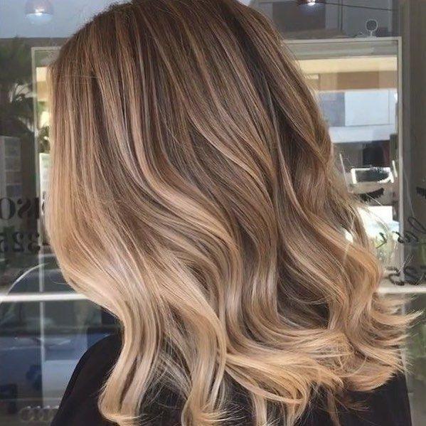 Key Kuafor On Instagram Mokka Sarisiyla Sicak Gorunum Hair Haircolor Updo Weding Brid Con Imagenes Color De Cabello Tinte De Cabello Rubio Pelo