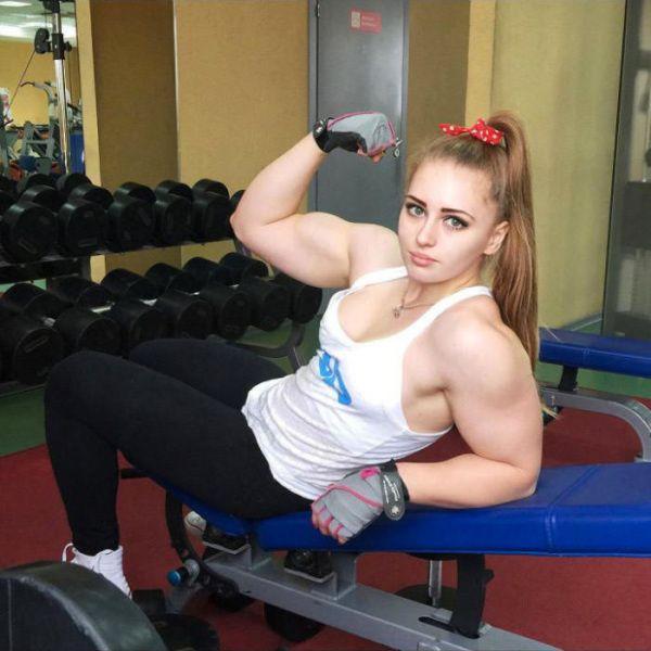 Yulia Viktorovna के लिए इमेज परिणाम