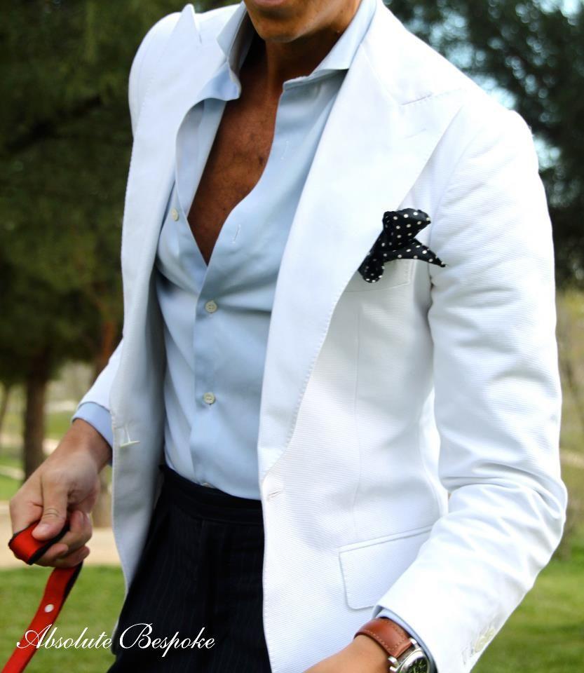 Absolute Bespoke   Wedding suit ideas   Pinterest   Bespoke, Squares ...