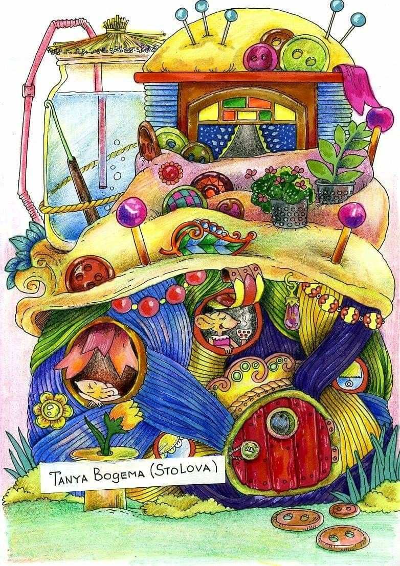 Pin by brenda hamilton on coloring pages in pinterest
