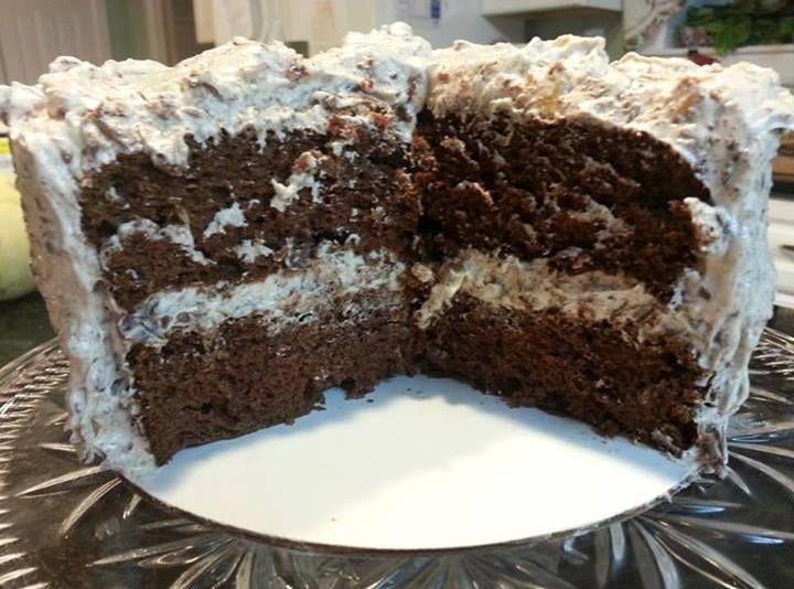 Hershey Bar Cake Hershey Bar Cakes German Chocolate Cake Mix