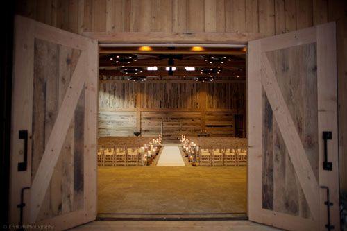 Sundance Mountain Resort | Mountain resort, Luxury wedding ...