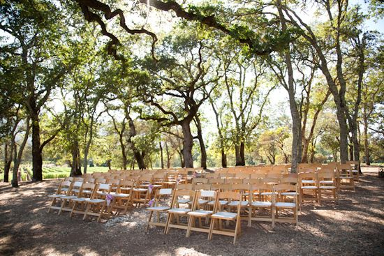 Coordination: LVL Events (www.lvlevents.com) // Venue: BR Cohn Winery // Photography: Ken Buck Photography