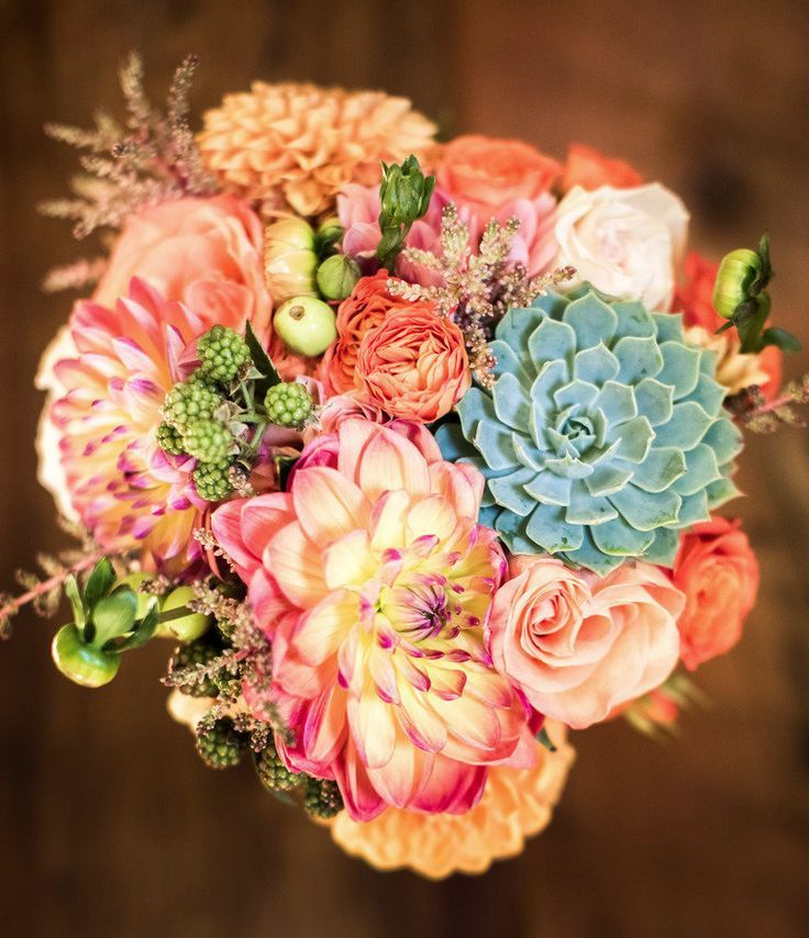 45 coral wedding color ideas you dont want to overlook ver 45 coral wedding color ideas you dont want to overlook junglespirit Gallery
