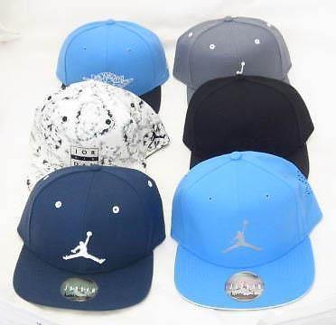 5c1e192ff239f9 Nike air  jordan jumpman snapback  unisex snapback basketball  baseball cap