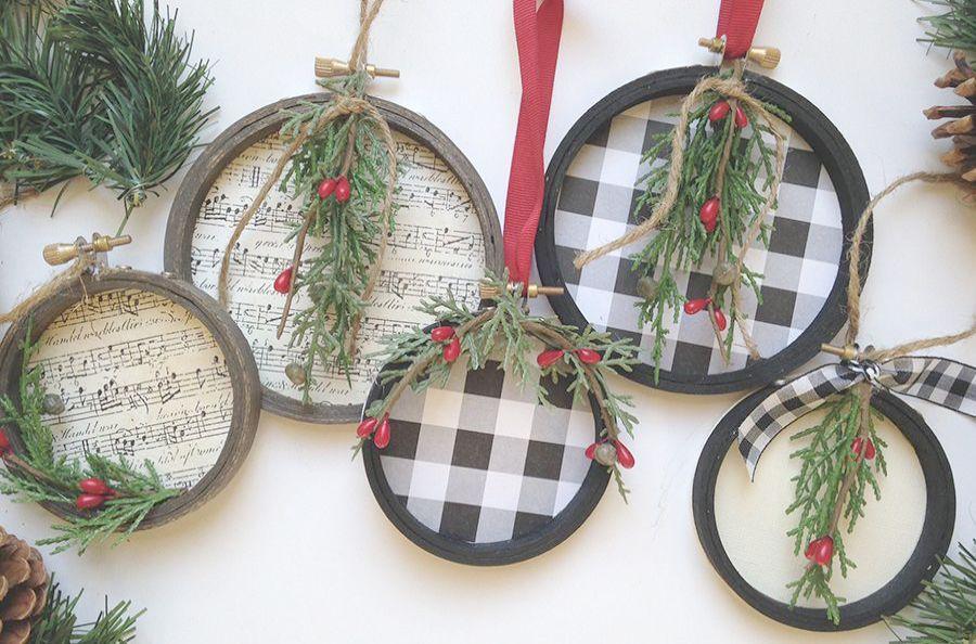 Christmas Tree Shop End Tables Because Christmas Cactus East Facing Window Diy Christmas Ornaments Kids Christmas Ornaments Christmas Crafts Diy