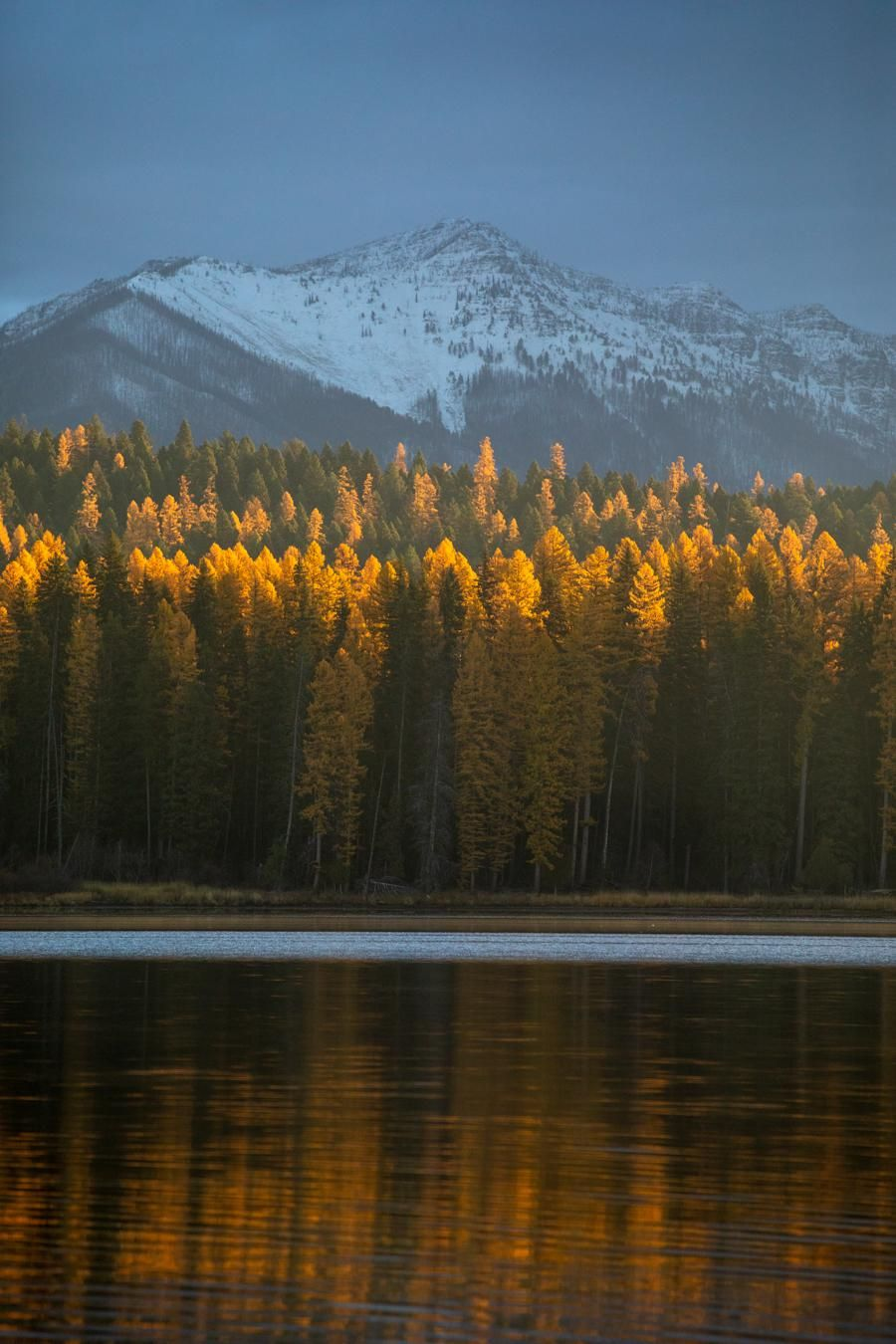 Pin by WewoChro on My next story... Seeley lake montana