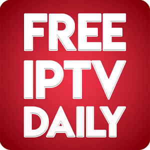 Free Iptv Links M3u Playlist 13 02 2019 Free Playlist Playlist Free Live Tv Online