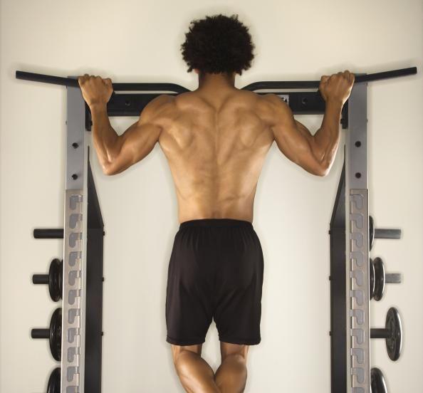 12 week fat destroyer complete fat loss workout & diet program