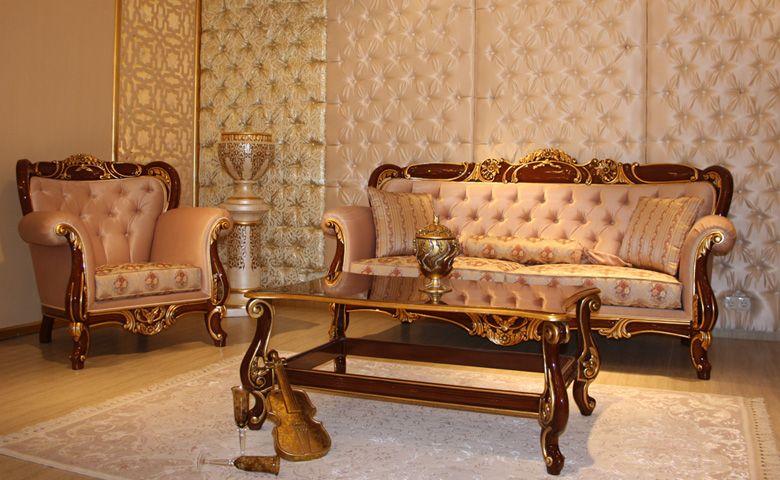 Tremendous Pin By Turkey Classic On Sofa Set Furniture Sofa Set Interior Design Ideas Inamawefileorg