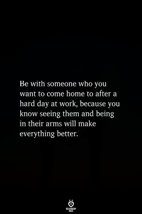 pin by queen inc on couples retreat love quotes for him love