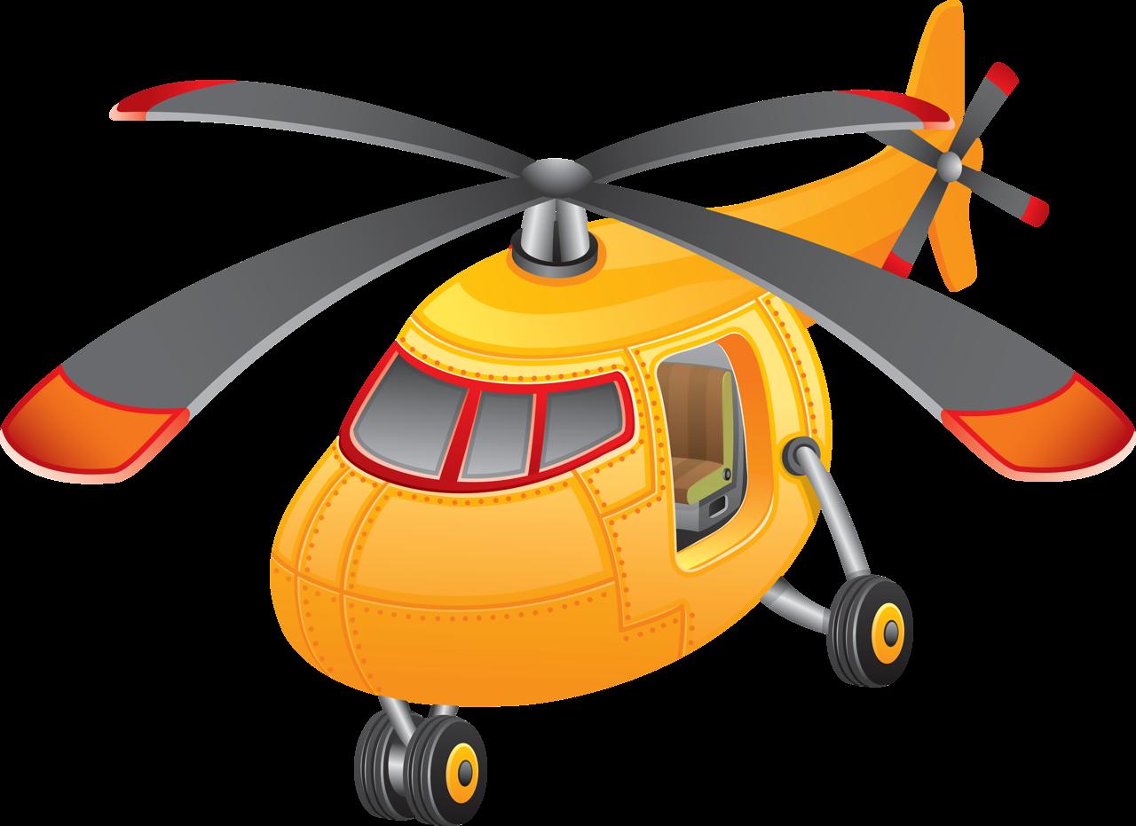 airplane cartoon clip art biplane clip art images biplane stock rh pinterest com cartoon airplane with banner clipart cartoon airplanes clipart