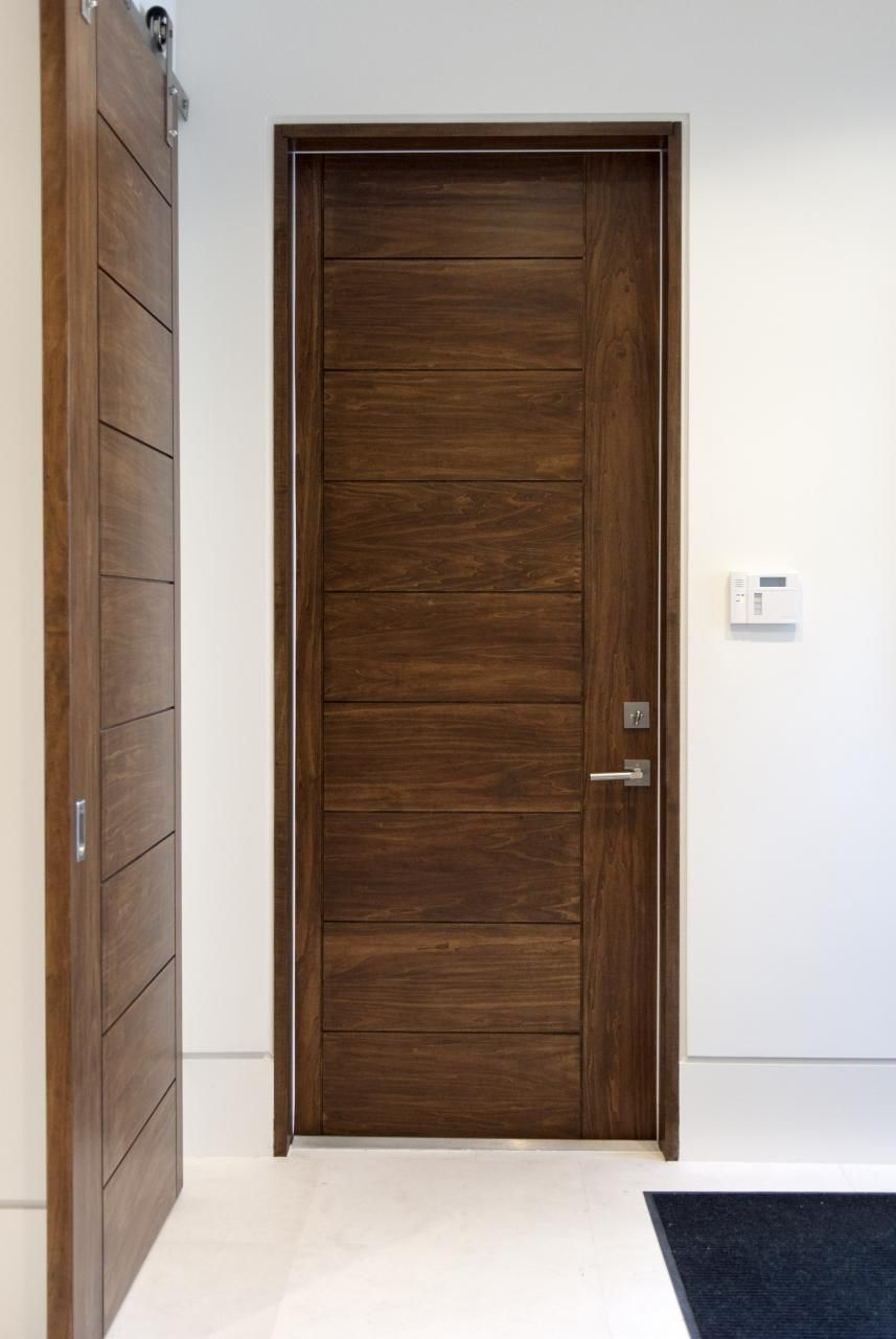 Photo Gallery Page 5 Trustile Doors Door Design Modern Bedroom Door Design Modern Wooden Doors