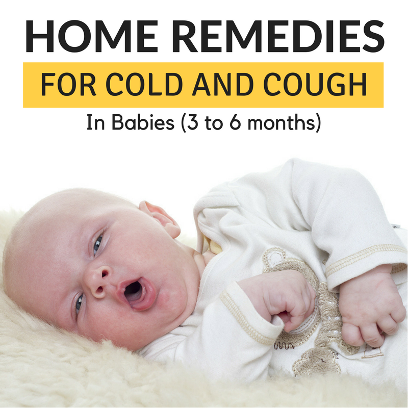 Baby Cough Remedies 3 Month Old Baby Cold Baby Cough Remedies Baby Cold Remedies