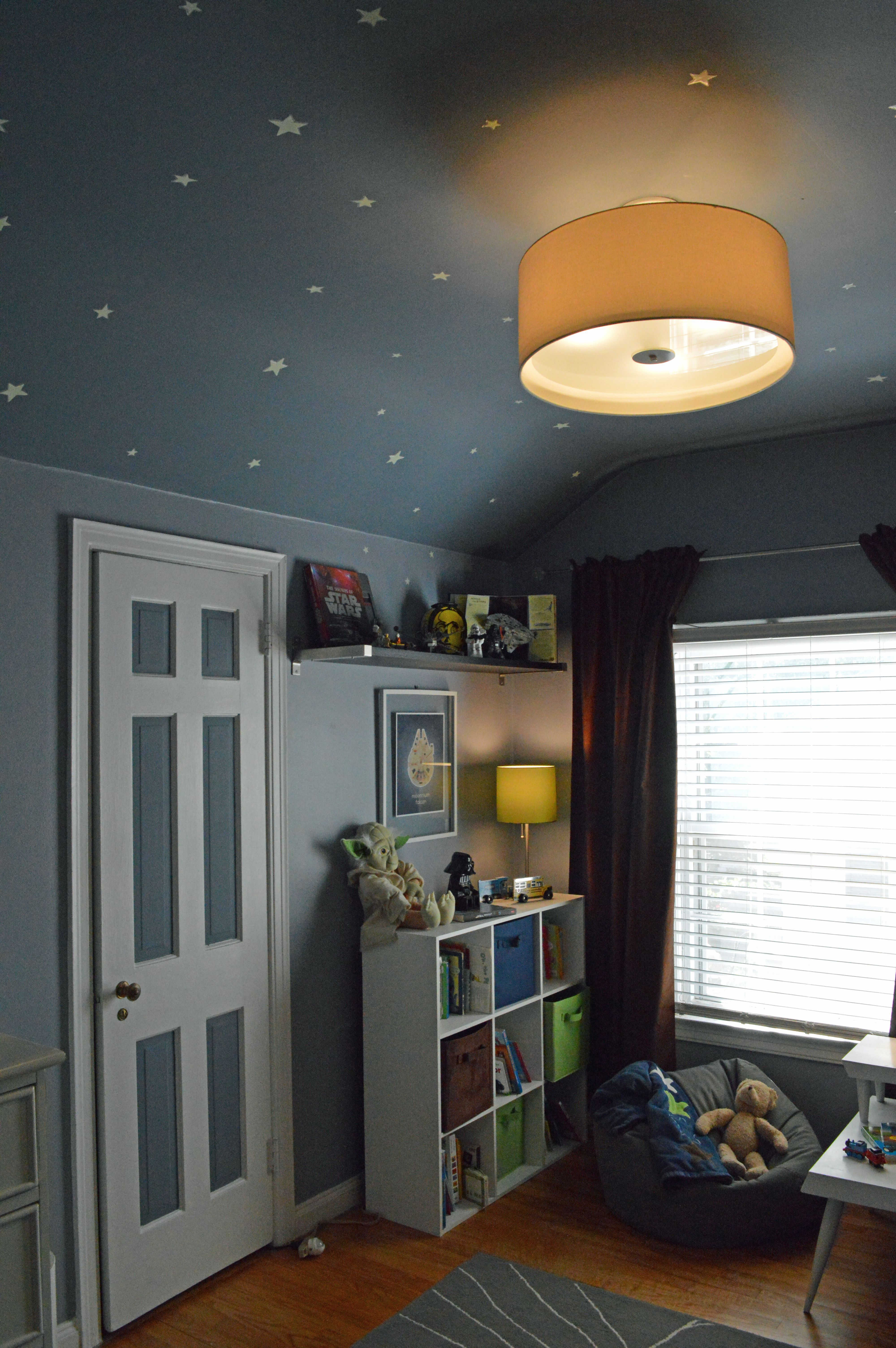 for a set inspired bedroom and wars ya adult s room kids children star or hrown pin know fully
