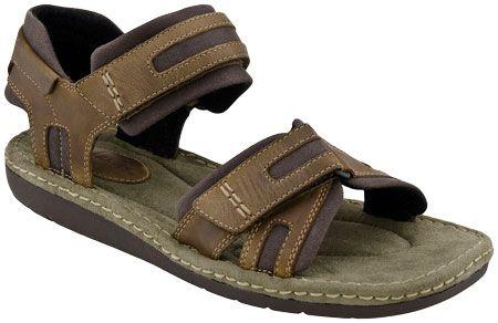 d33466d7a752 Clarks Junction Men s Sandals