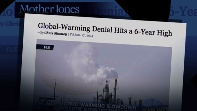 Business Essays Samples Bill Moyers Essay When Congressmen Deny Climate Change And Evolution   Moyers  Company  Billmoyerscom Computer Science Essay Topics also Analytical Essay Thesis Example Bill Moyers Essay When Congressmen Deny Climate Change And  High School Essay Format