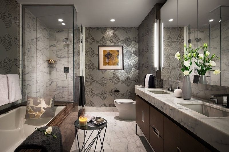 Pin by erikka dawn interiors on urban modern interior design style