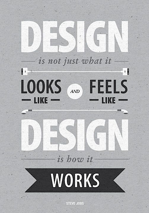 Pin By Shannon On Type Type And More Typography Design Quotes Graphic Design Collection Design Thinking