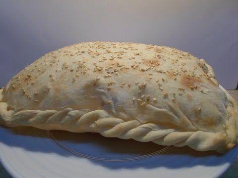 فطيرة الاجبان بالعسل Arabic Food Food Recipies Food Receipes