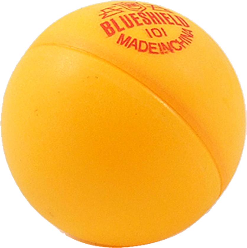 Ping Pong Png Image Ping Pong Ping Ball Exercises