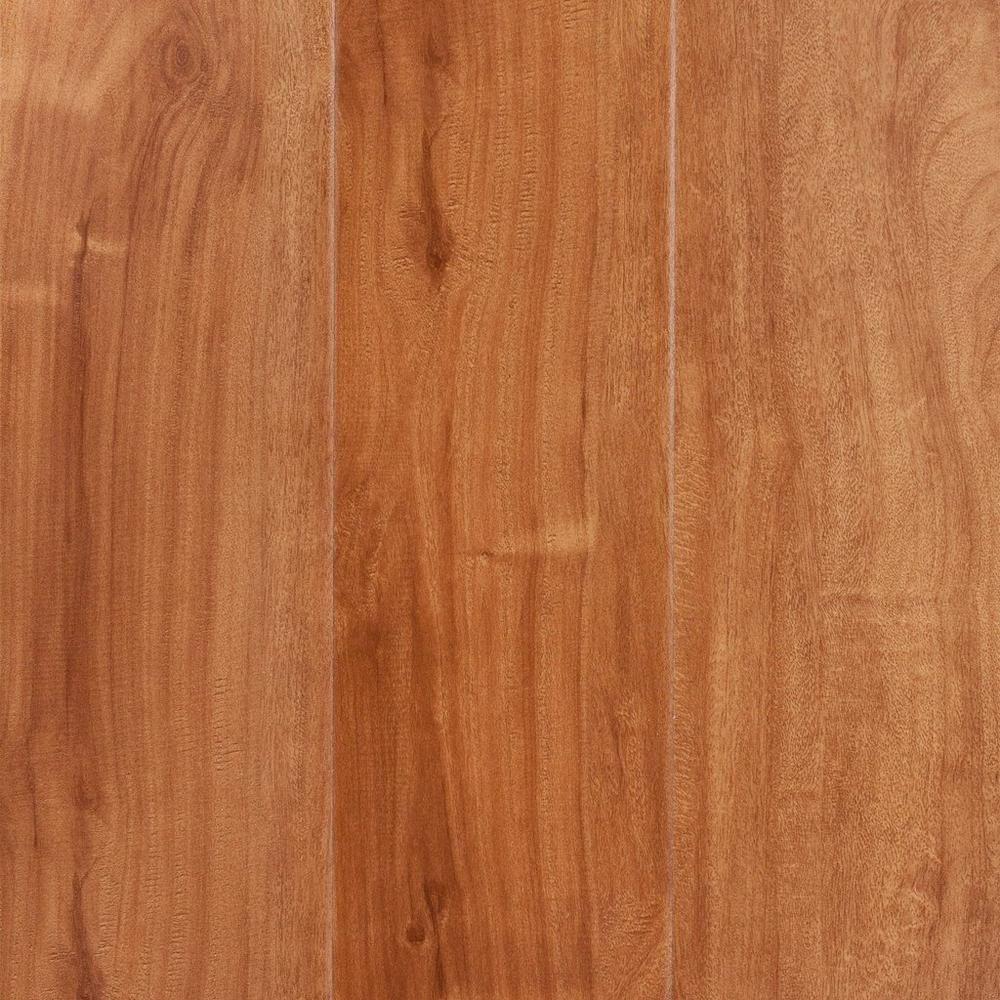 Burlewood Smooth Beveled Laminate Laminate Colours Laminate Flooring