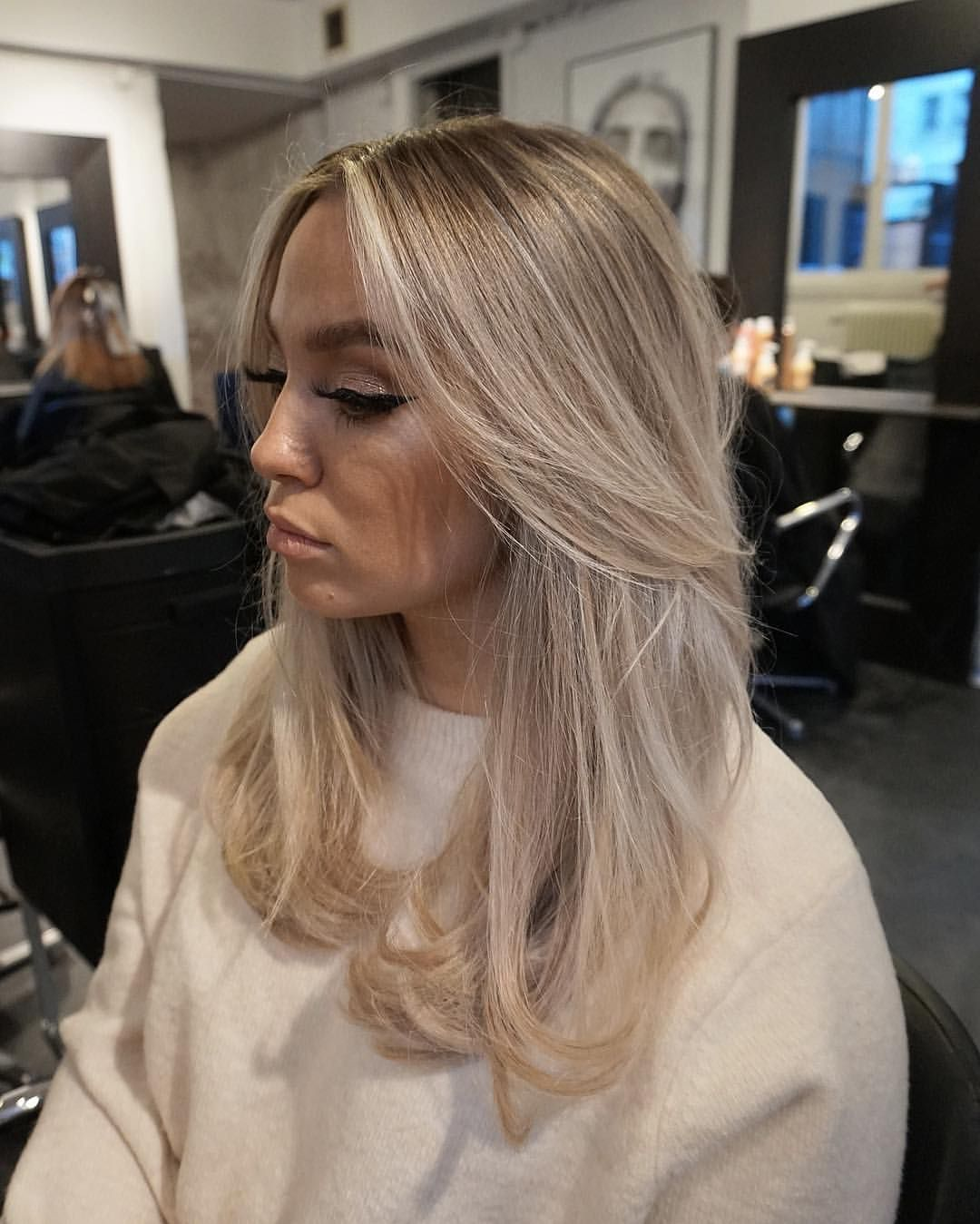 Photo of MIMI HÖGLIN on Instagram: "