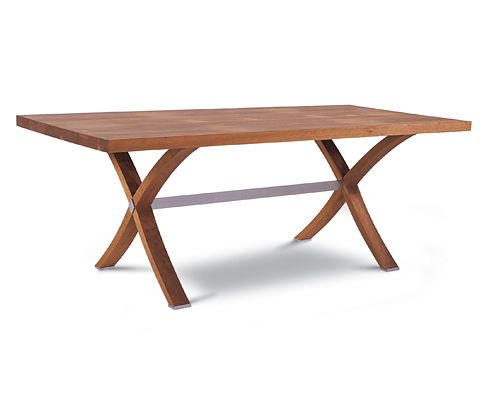 new heights furniture. riva aneto table new heights furniture s