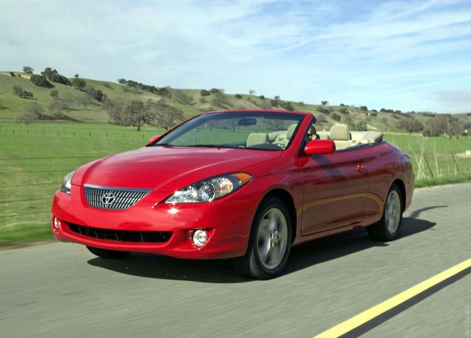 Toyota Cheap Used Cars For Under $3000 Dollars ...
