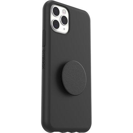 iPhone 11 Pro Otter + Pop Figura Series Case Iphone 11