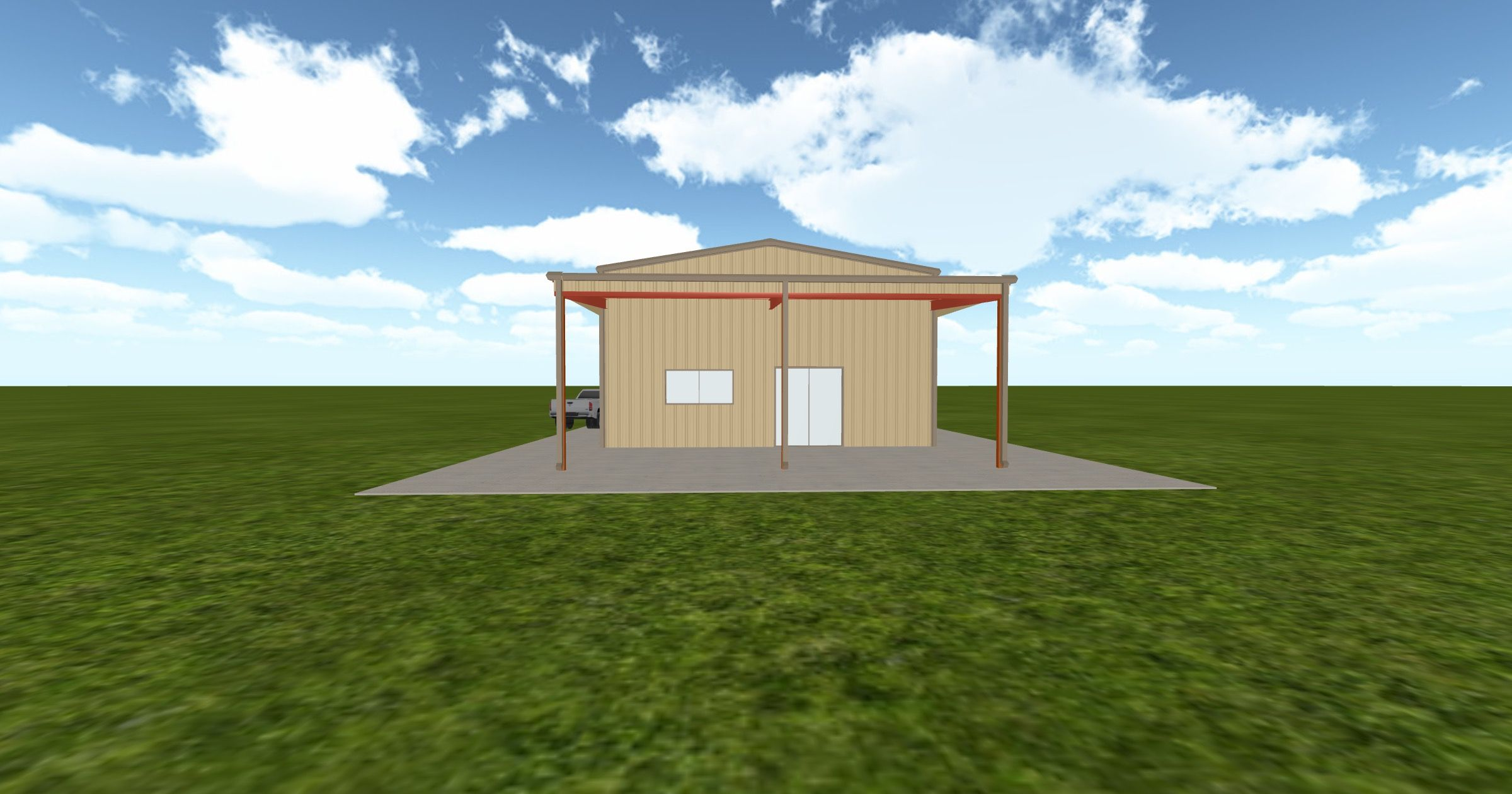 Pin by on Mueller 3D Building Designs