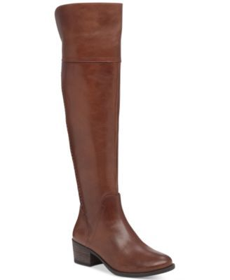 3b26192022a Vince Camuto Bendra Tall Wide-Calf Boots  198.00 Vince Camuto pairs  dramatic height with a sophisticated design for must-have style with  leggings and skirts ...