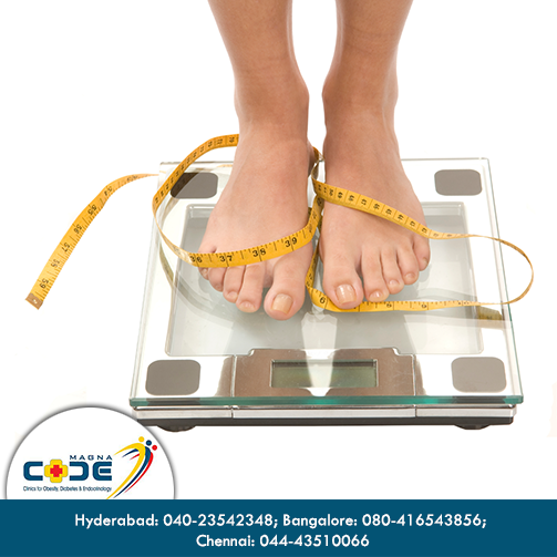 "Did you know? Weight Management is all about balance/balancing the number of calories you consume with the number of calories your body uses or ""burn off""."