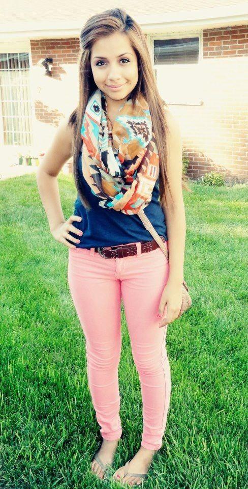 teen school girl pics