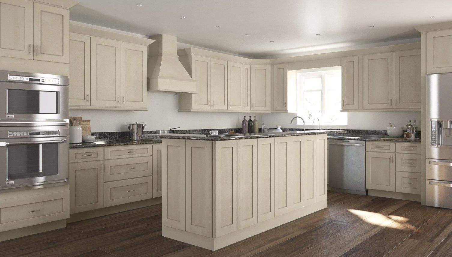 Best Pin By Home Decororating D I Y Ideas On Kitchen Decorating 400 x 300