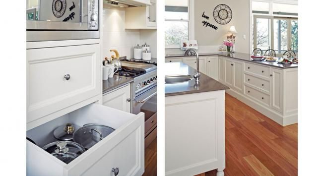 country+kitchens | country kitchens you don t have to be a master chef to want a ...