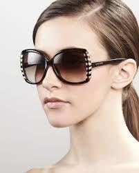 dcc47c5b9ad Roberto Cavalli Sunglasses - Google Search