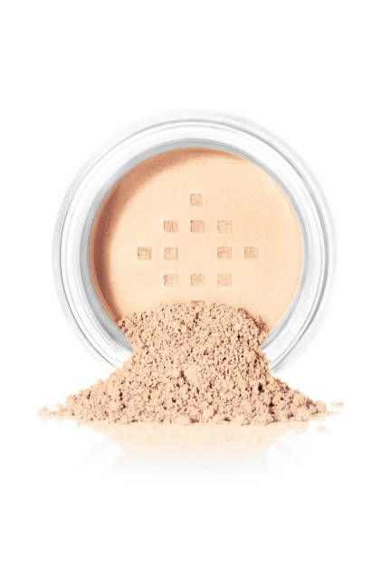 This e.l.f. mineral foundation is just five bucks
