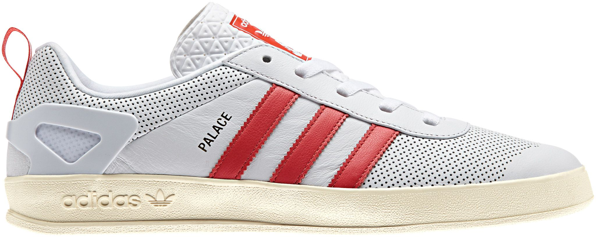 PALACE adidas Originals – x Winter Fall 20152015 08Nmvnw