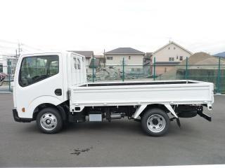 2016 Used Nissan Atlas Trucks From Yokohama Japan Japan Used