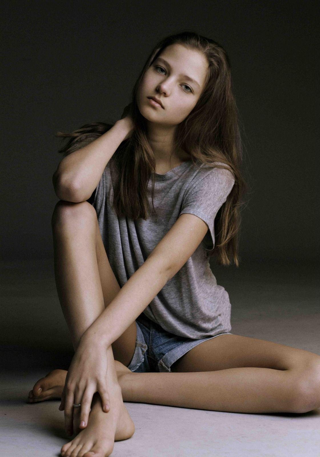 Feet Alesya Kafelnikova nude photos 2019