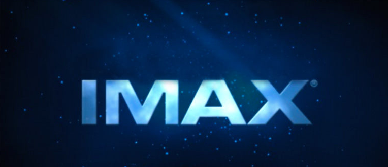 Epic Movies At Navy Pier Imax Stella S Out Imax Epic Movie Navy Pier
